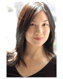 Kathy Shao-Lin Lee