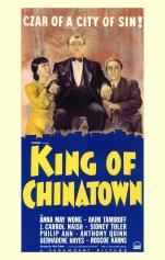 king-of-chinatown