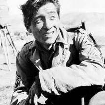 Lane Nakano