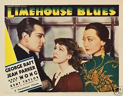 limehouse-blues