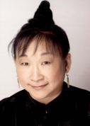 Lori Tan Chinn