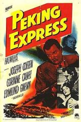 peking-express