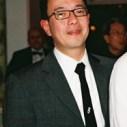 Ralph Peña