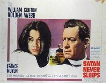 satan-never-sleeps
