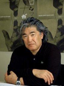 Steven Okazaki