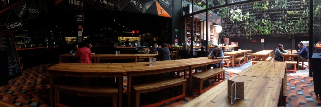 Food Hall.jpg