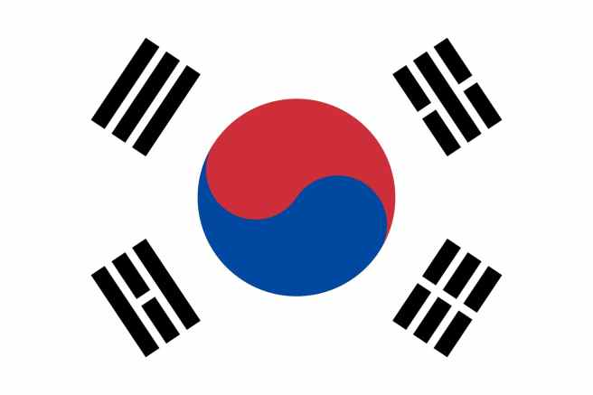 2000px-Flag_of_South_Korea.svg