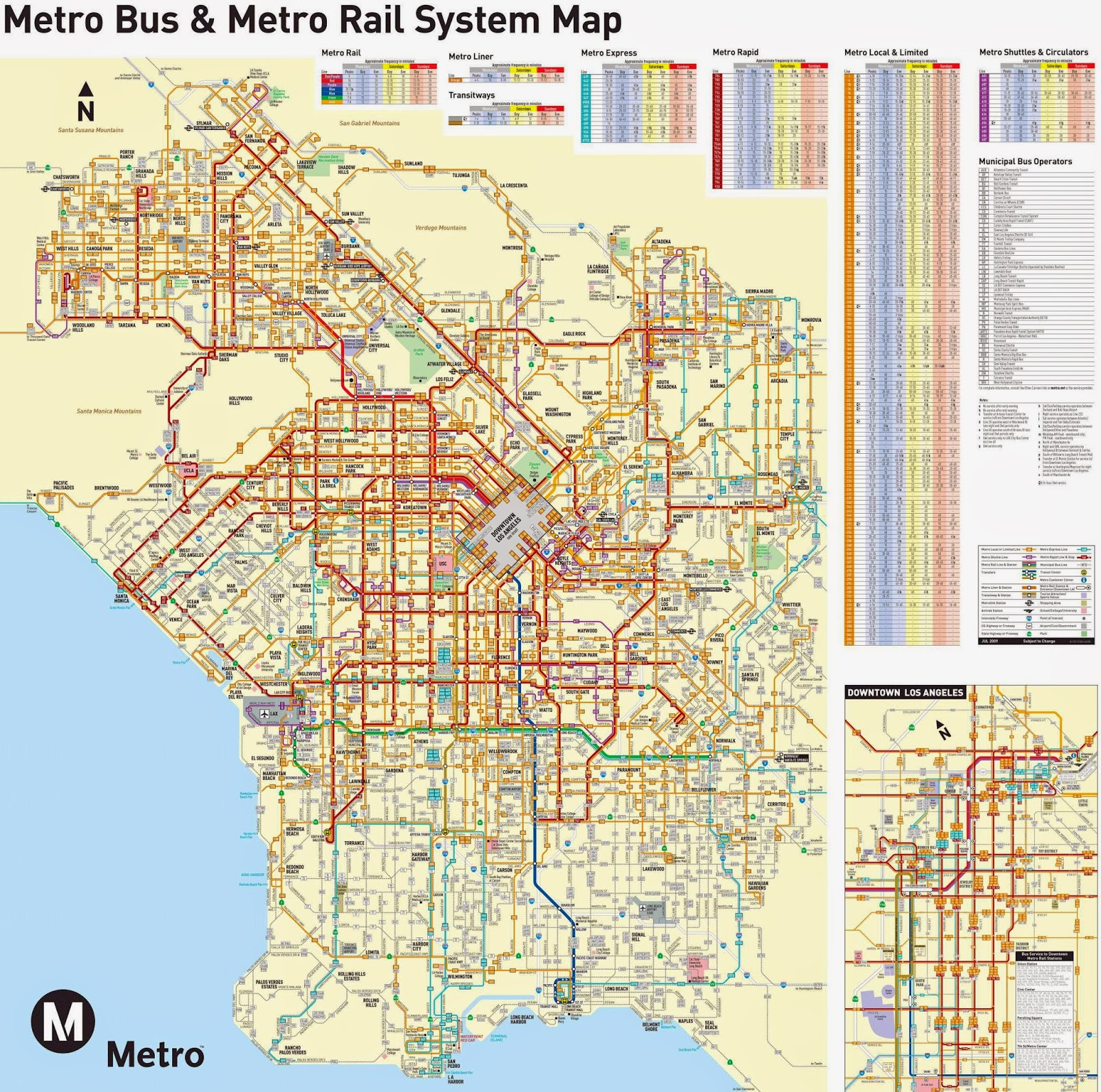 Los_Angeles_transport_map
