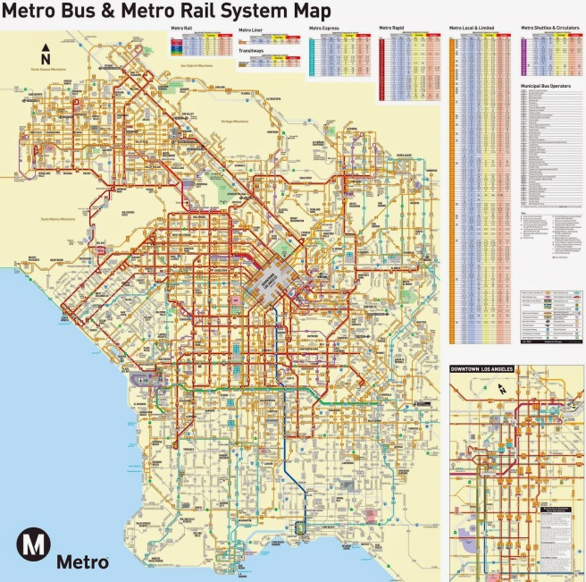 Los_Angeles_transport_map