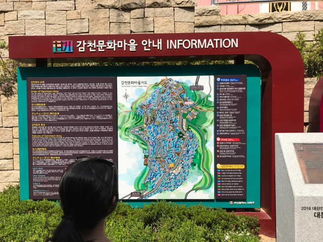 Map of Gamcheon.jpg