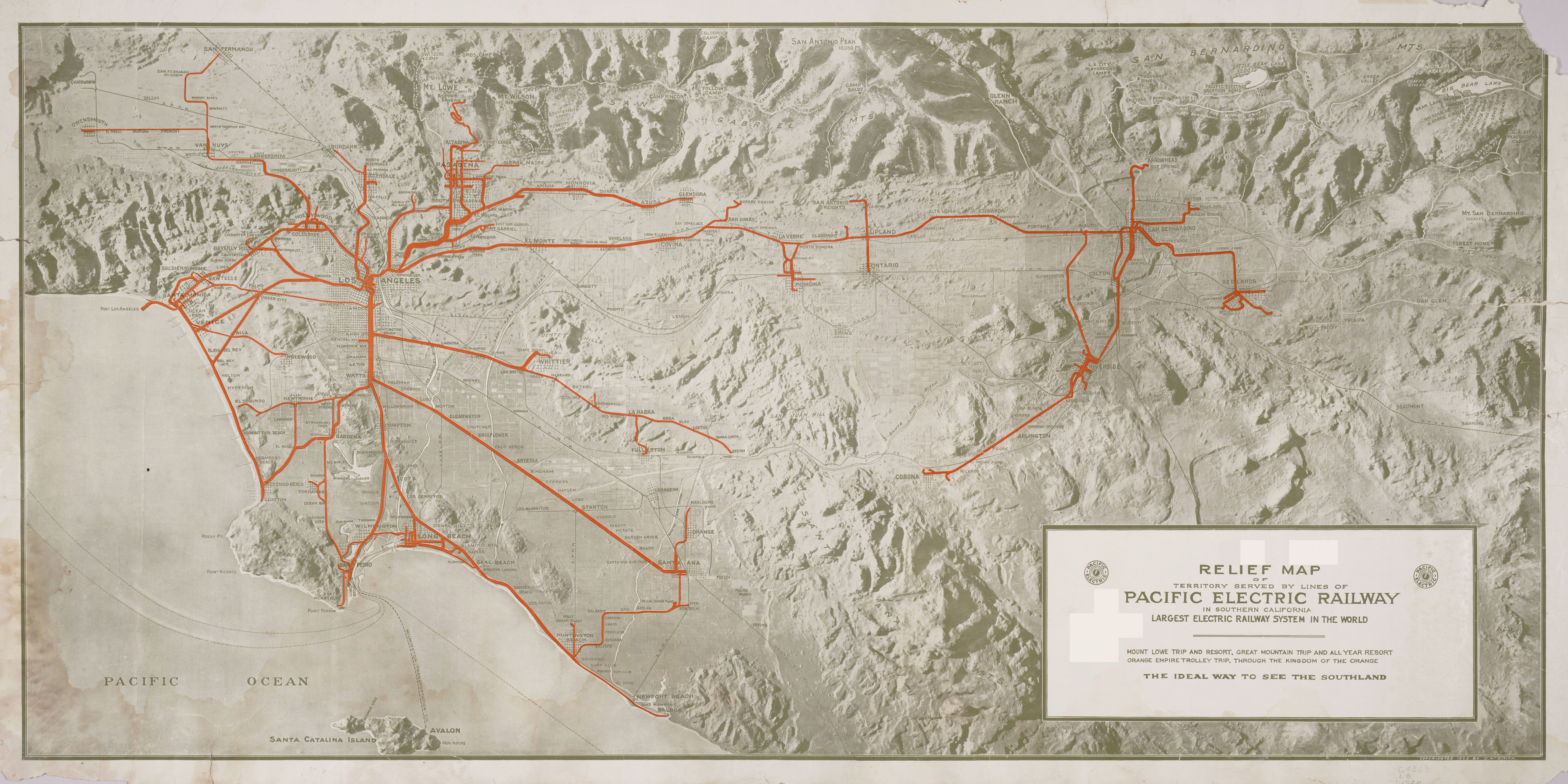 Relief_map_Pacific_Electric_Railway