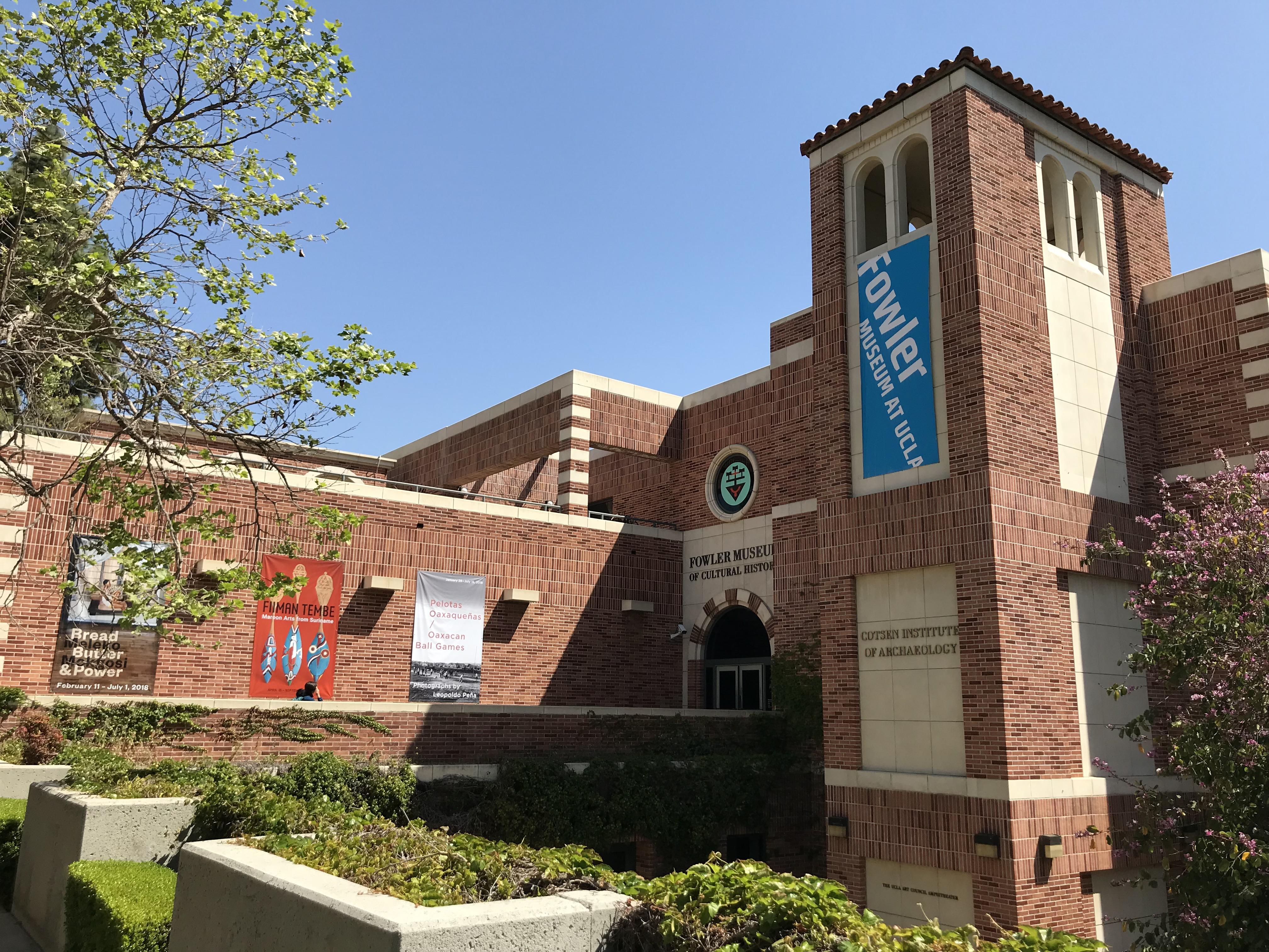 Fowler Museum.jpg