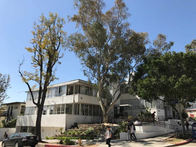 Landfair Apartments.jpg
