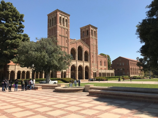 Royce Hall.jpg