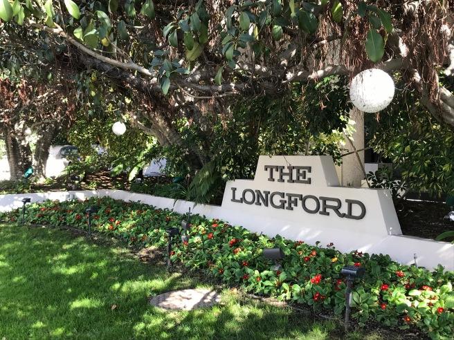 The Longford.jpg