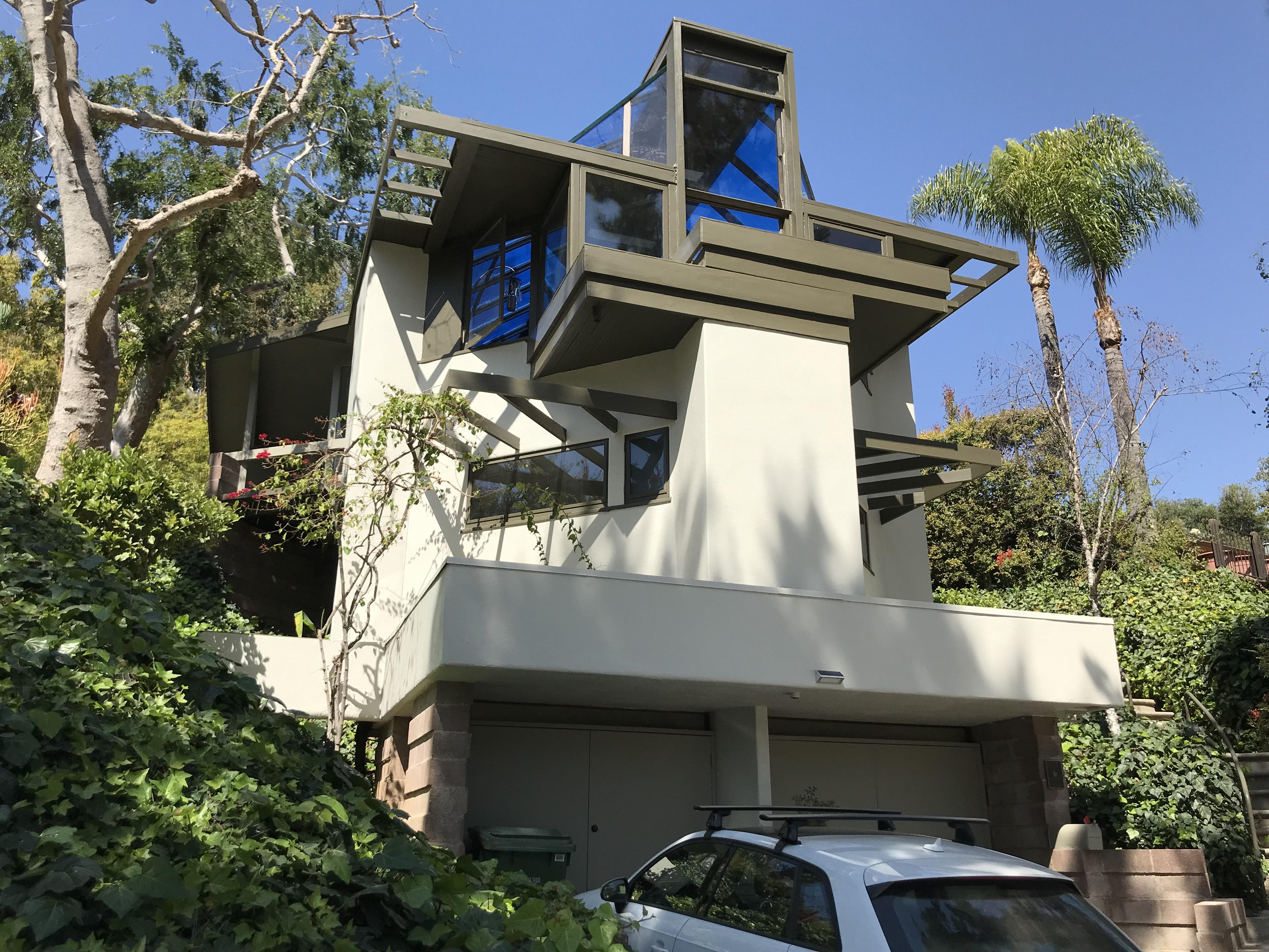 The Tischler House.jpg