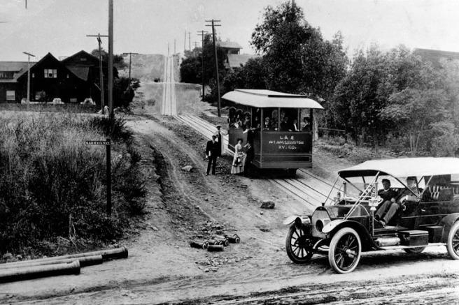 Mt_Washington_Railway_1909