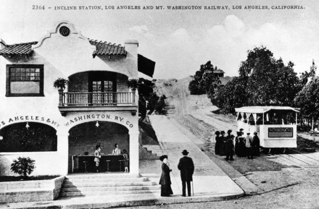 Mt_Washington_Railway_1910