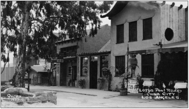 ChinaCity1939