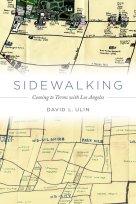 Sidewalking