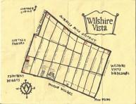 Wilshire Vista