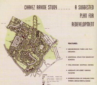 chavez-ravine-redevelopment-study.jpg