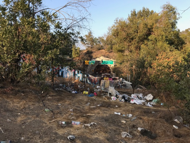 Homeless encampment.jpg