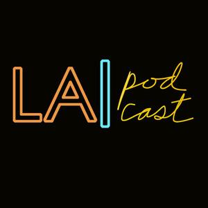 LA Podcast.jpg