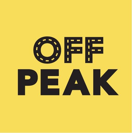 Off Peak.jpg