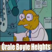 Orale Boyle Heights.jpg