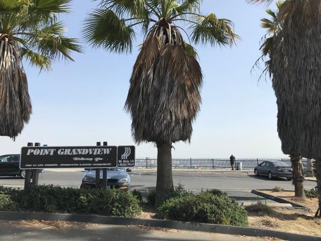 Point Grandview