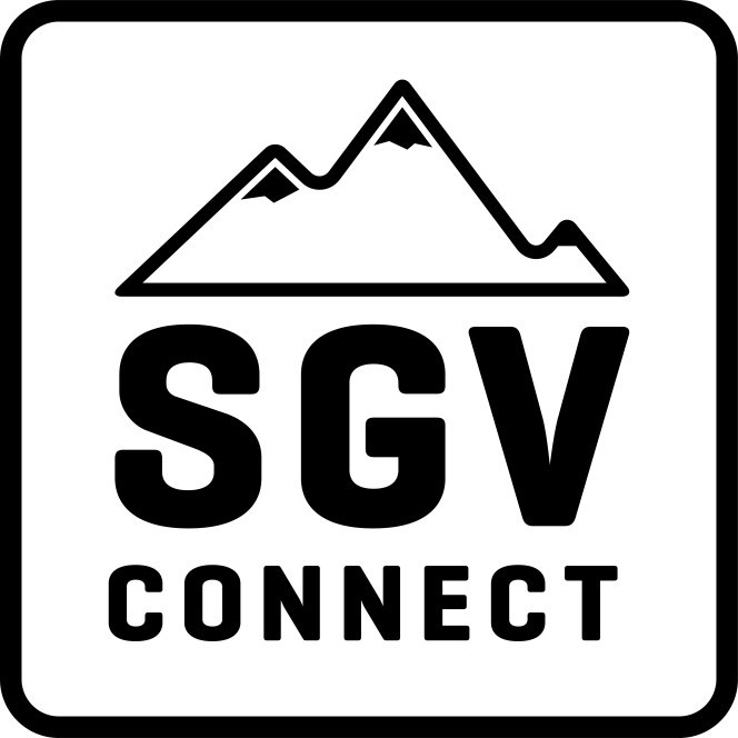 SGV-Connect-Logo-Black-2.jpg
