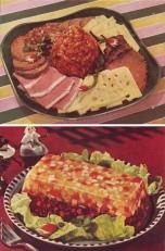 Eat-Mor-Cranberry-Booklet-c1940