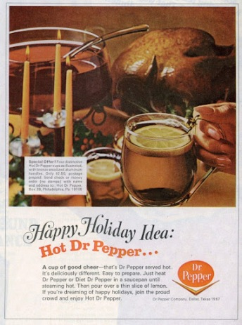 hot-dr-pepper