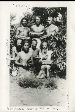 Nature Boys.jpg