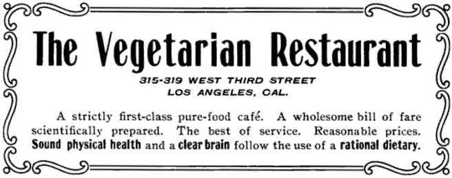 The Vegetarian REstaurant.jpg