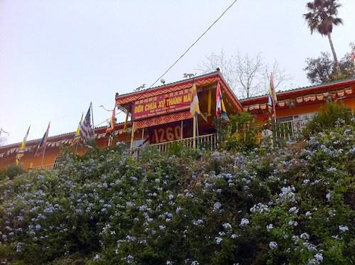 denchuaxuthanhma
