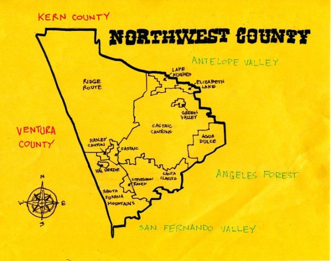 NorthwestCounty