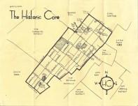 The Historic Core