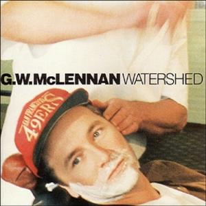 G.W. McLennan Watershed