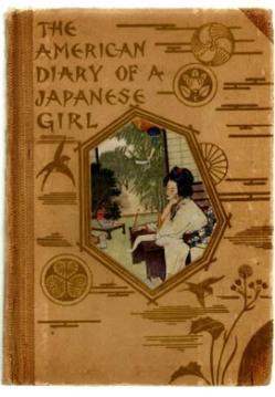 Noguchi-Diary-Stokes