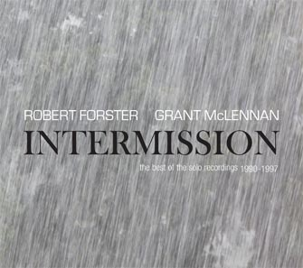 Robert Forster Grant McLennan Intermission.jpg