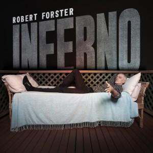 Robert Forster Inferno