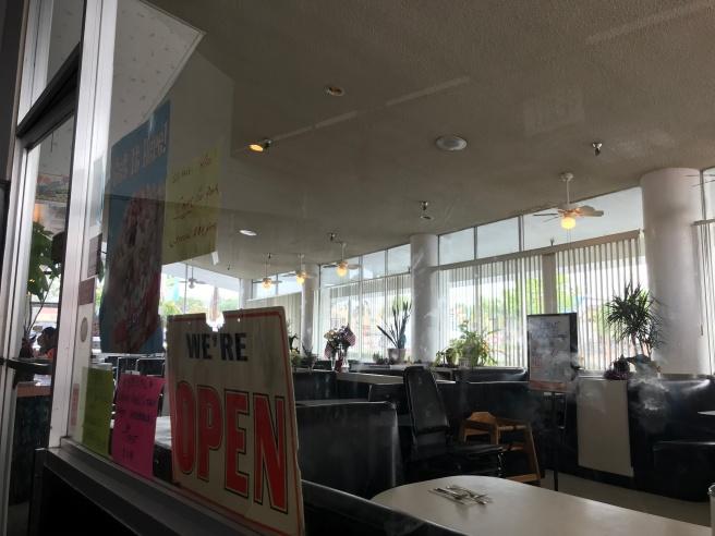 Coffee shop interior.JPG