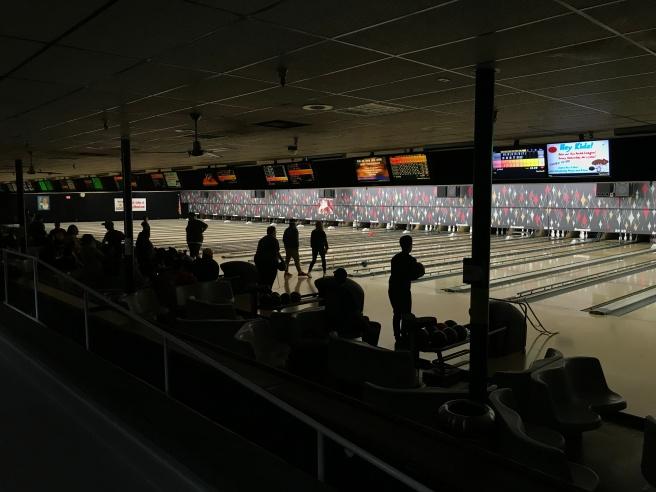 La Habra 300 Bowl.JPG