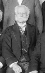 Henry John Heinz in 1917.jpg