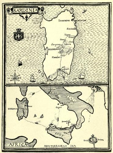 Sardinia Map.jpg