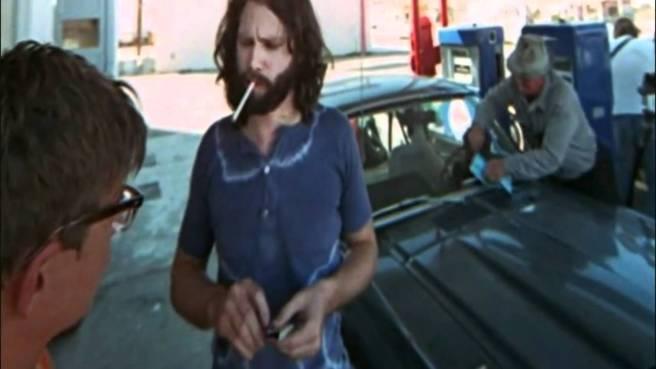 Jim Morrison in HWY.jpg