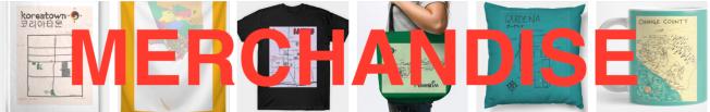 Merchandise.png