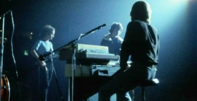 The Doors in 1969.jpg